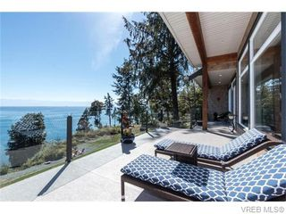 Photo 12: 2442 Lighthouse Point Road in SHIRLEY: Sk Sheringham Pnt Single Family Detached for sale (Sooke)  : MLS®# 370173
