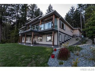 Photo 18: 2442 Lighthouse Point Road in SHIRLEY: Sk Sheringham Pnt Single Family Detached for sale (Sooke)  : MLS®# 370173