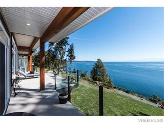 Photo 8: 2442 Lighthouse Point Road in SHIRLEY: Sk Sheringham Pnt Single Family Detached for sale (Sooke)  : MLS®# 370173