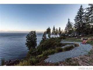 Photo 19: 2442 Lighthouse Point Road in SHIRLEY: Sk Sheringham Pnt Single Family Detached for sale (Sooke)  : MLS®# 370173