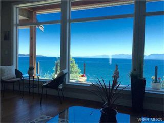 Photo 4: 2442 Lighthouse Point Road in SHIRLEY: Sk Sheringham Pnt Single Family Detached for sale (Sooke)  : MLS®# 370173