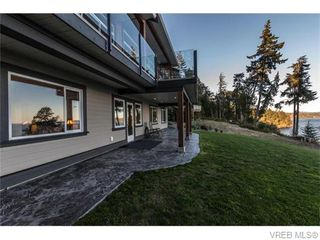 Photo 17: 2442 Lighthouse Point Road in SHIRLEY: Sk Sheringham Pnt Single Family Detached for sale (Sooke)  : MLS®# 370173