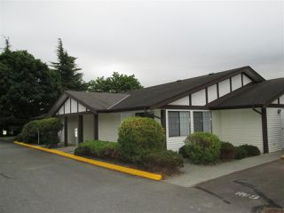 "Photo 12: 38 32718 GARIBALDI Drive in Abbotsford: Abbotsford West Townhouse for sale in ""Fircrest"" : MLS®# R2198505"