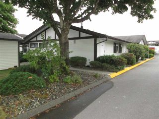 "Photo 13: 38 32718 GARIBALDI Drive in Abbotsford: Abbotsford West Townhouse for sale in ""Fircrest"" : MLS®# R2198505"