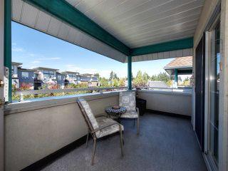 "Photo 7: 301 1172 55 Street in Delta: Tsawwassen Central Condo for sale in ""HEATHWOOD"" (Tsawwassen)  : MLS®# R2200283"