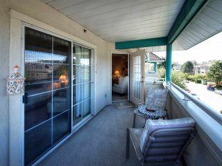 "Photo 6: 301 1172 55 Street in Delta: Tsawwassen Central Condo for sale in ""HEATHWOOD"" (Tsawwassen)  : MLS®# R2200283"