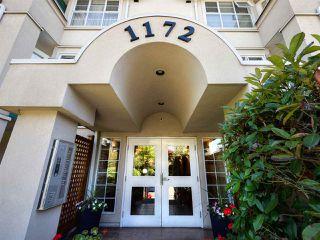 "Photo 16: 301 1172 55 Street in Delta: Tsawwassen Central Condo for sale in ""HEATHWOOD"" (Tsawwassen)  : MLS®# R2200283"