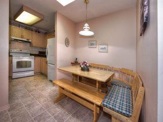 "Photo 8: 301 1172 55 Street in Delta: Tsawwassen Central Condo for sale in ""HEATHWOOD"" (Tsawwassen)  : MLS®# R2200283"