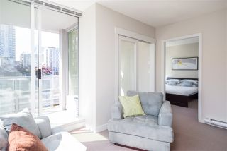 Photo 3: 907 1133 HOMER STREET in Vancouver: Yaletown Condo for sale (Vancouver West)  : MLS®# R2186123