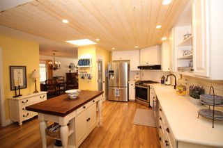 Photo 10: CARLSBAD SOUTH Manufactured Home for sale : 2 bedrooms : 7315 San Bartolo #369 in Carlsbad
