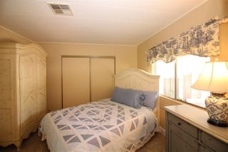 Photo 17: CARLSBAD SOUTH Manufactured Home for sale : 2 bedrooms : 7315 San Bartolo #369 in Carlsbad