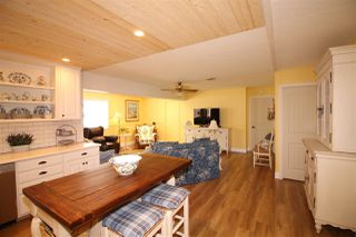 Photo 14: CARLSBAD SOUTH Manufactured Home for sale : 2 bedrooms : 7315 San Bartolo #369 in Carlsbad