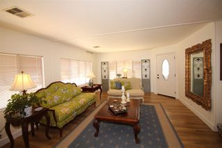 Photo 7: CARLSBAD SOUTH Manufactured Home for sale : 2 bedrooms : 7315 San Bartolo #369 in Carlsbad