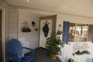 Photo 3: CARLSBAD SOUTH Manufactured Home for sale : 2 bedrooms : 7315 San Bartolo #369 in Carlsbad