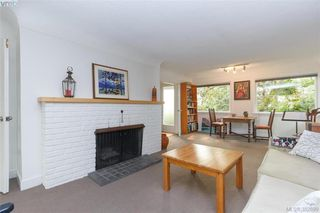 Photo 8: 1418 Ryan Street in VICTORIA: Vi Fernwood Single Family Detached for sale (Victoria)  : MLS®# 382899