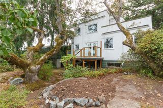 Photo 2: 1418 Ryan St in VICTORIA: Vi Fernwood House for sale (Victoria)  : MLS®# 769471