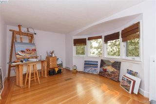 Photo 15: 1418 Ryan St in VICTORIA: Vi Fernwood House for sale (Victoria)  : MLS®# 769471