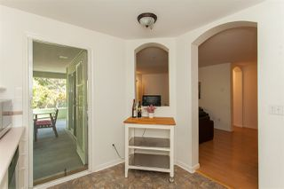 Photo 10: 110 20110 MICHAUD Crescent in Langley: Langley City Condo for sale : MLS®# R2204929