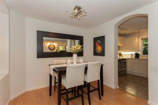 Photo 6: 110 20110 MICHAUD Crescent in Langley: Langley City Condo for sale : MLS®# R2204929