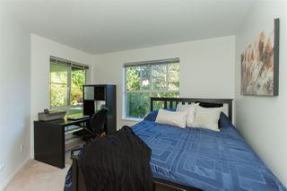 Photo 14: 110 20110 MICHAUD Crescent in Langley: Langley City Condo for sale : MLS®# R2204929