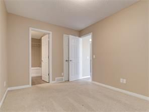 Photo 9: 4052 Windsong Boulevard SW in Airdrie: windsong House for sale : MLS®# C4120616