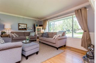 Photo 5: 4520 SOUTHRIDGE CRESCENT in Langley: Home for sale : MLS®# R2059499