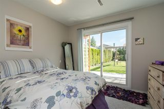 Photo 16: 5022 208A Street in Langley: Langley City House for sale : MLS®# R2211625