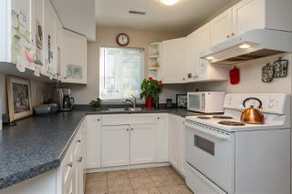 Photo 15: 5022 208A Street in Langley: Langley City House for sale : MLS®# R2211625