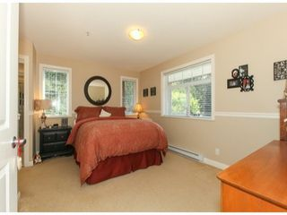 Photo 11: 310 5516 198TH Street in Langley: Home for sale : MLS®# F1421347