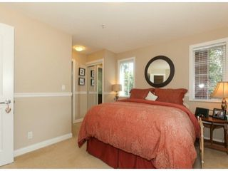 Photo 12: 310 5516 198TH Street in Langley: Home for sale : MLS®# F1421347