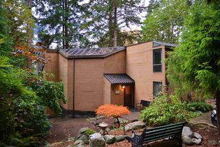 Photo 3: 1277 GOWER POINT Road in Gibsons: Gibsons & Area House for sale (Sunshine Coast)  : MLS®# R2216924