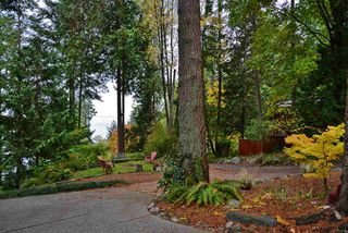 Photo 20: 1277 GOWER POINT Road in Gibsons: Gibsons & Area House for sale (Sunshine Coast)  : MLS®# R2216924