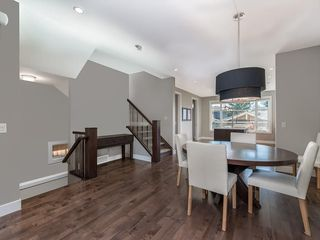 Photo 9: 2327 4 Avenue NW in Calgary: West Hillhurst House for sale : MLS®# C4143622