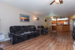 Photo 5: 101 68 RICHMOND STREET in New Westminster: Fraserview NW Condo for sale : MLS®# R2214459