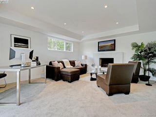 Photo 16: 5026 Sunrise Terr in VICTORIA: SE Cordova Bay House for sale (Saanich East)  : MLS®# 773873