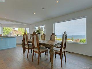 Photo 7: 5026 Sunrise Terrace in VICTORIA: SE Cordova Bay Single Family Detached for sale (Saanich East)  : MLS®# 385013
