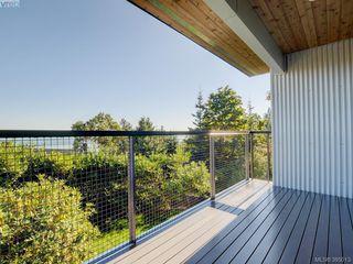 Photo 12: 5026 Sunrise Terrace in VICTORIA: SE Cordova Bay Single Family Detached for sale (Saanich East)  : MLS®# 385013