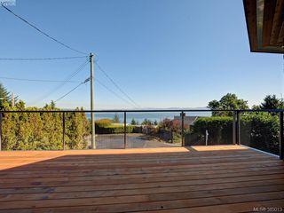 Photo 17: 5026 Sunrise Terr in VICTORIA: SE Cordova Bay House for sale (Saanich East)  : MLS®# 773873