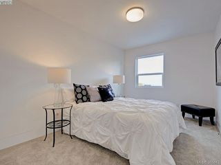 Photo 18: 5026 Sunrise Terrace in VICTORIA: SE Cordova Bay Single Family Detached for sale (Saanich East)  : MLS®# 385013