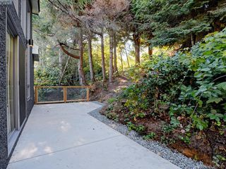 Photo 20: 5026 Sunrise Terrace in VICTORIA: SE Cordova Bay Single Family Detached for sale (Saanich East)  : MLS®# 385013