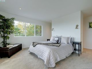 Photo 11: 5026 Sunrise Terr in VICTORIA: SE Cordova Bay House for sale (Saanich East)  : MLS®# 773873