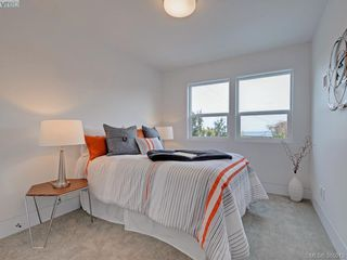 Photo 19: 5026 Sunrise Terrace in VICTORIA: SE Cordova Bay Single Family Detached for sale (Saanich East)  : MLS®# 385013