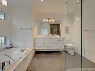 Photo 15: 5026 Sunrise Terr in VICTORIA: SE Cordova Bay House for sale (Saanich East)  : MLS®# 773873