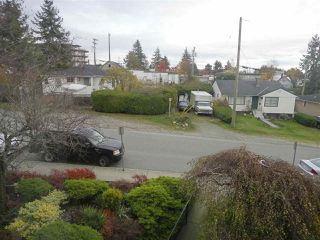 "Photo 15: 302 1389 WINTER Street: White Rock Condo for sale in ""Hillside House"" (South Surrey White Rock)  : MLS®# R2223228"