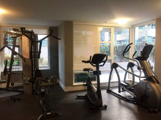 """Photo 13: 802 538 W 7TH Avenue in Vancouver: Fairview VW Condo for sale in """"CAMBIE+7"""" (Vancouver West)  : MLS®# R2224956"""