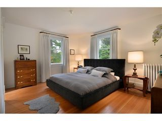 Photo 6: 1883 41ST Ave W in Vancouver West: Home for sale : MLS®# V912428