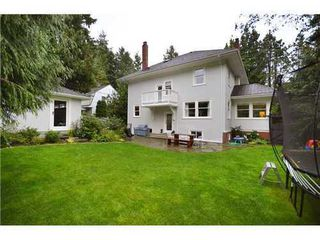 Photo 10: 1883 41ST Ave W in Vancouver West: Home for sale : MLS®# V912428