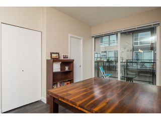 """Photo 10: 199 2228 162 Street in Surrey: Grandview Surrey Townhouse for sale in """"BREEZE"""" (South Surrey White Rock)  : MLS®# R2226110"""