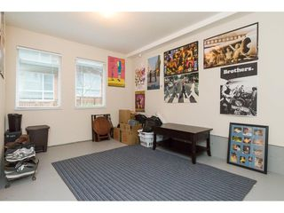 """Photo 16: 199 2228 162 Street in Surrey: Grandview Surrey Townhouse for sale in """"BREEZE"""" (South Surrey White Rock)  : MLS®# R2226110"""