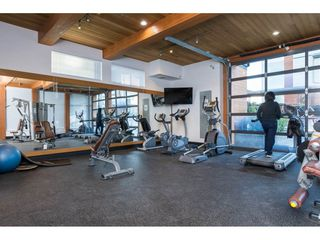 "Photo 18: 199 2228 162 Street in Surrey: Grandview Surrey Townhouse for sale in ""BREEZE"" (South Surrey White Rock)  : MLS®# R2226110"